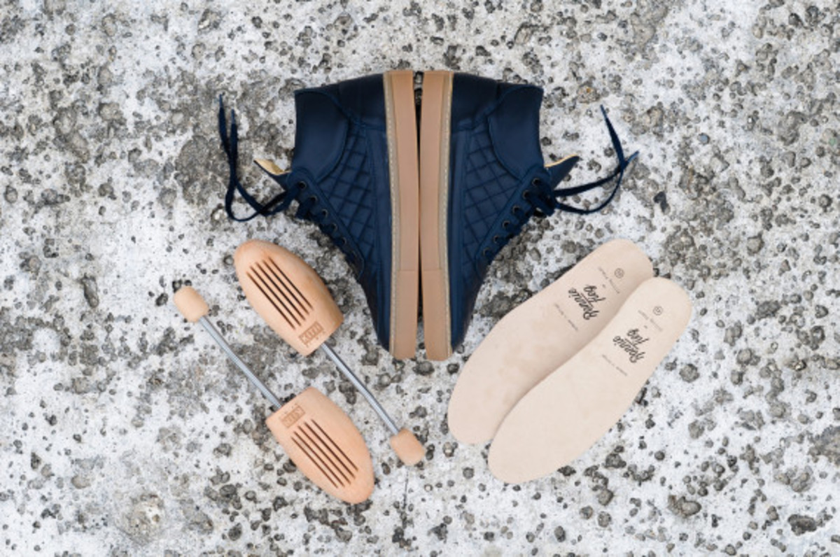 ronnie-fieg-filling-pieces-rf-mid-collection-06