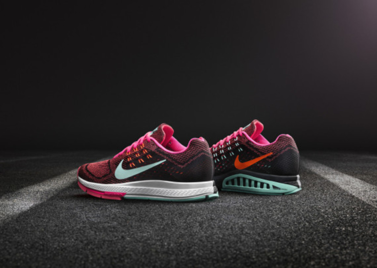 nike-air-zoom-structure-18-b