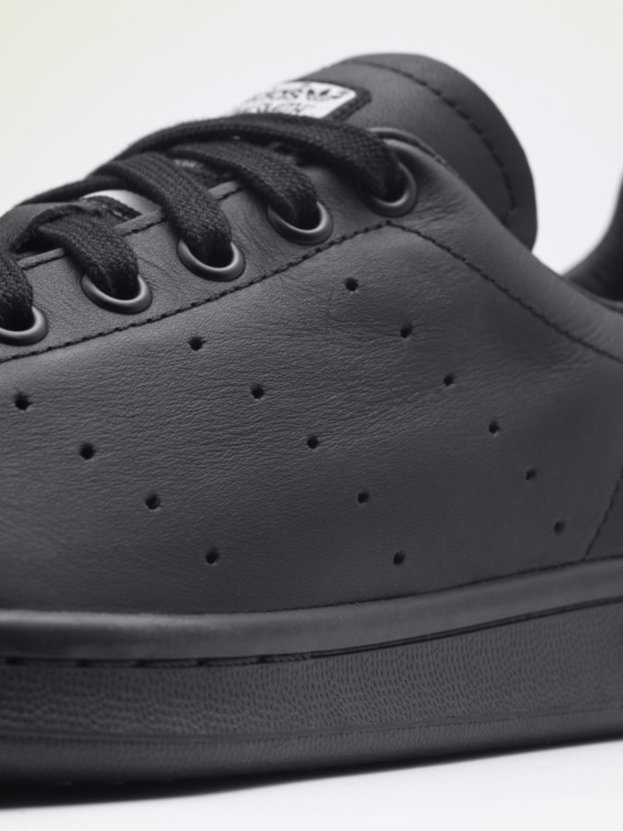 adidas-originals-pharrell-williams-officially-unveiled-06