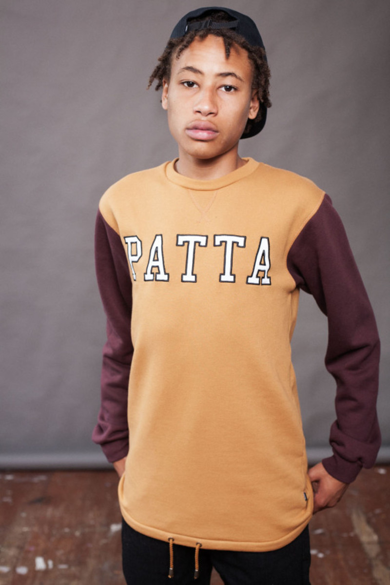 patta-fall-winter-2014-collection-lookbook-06