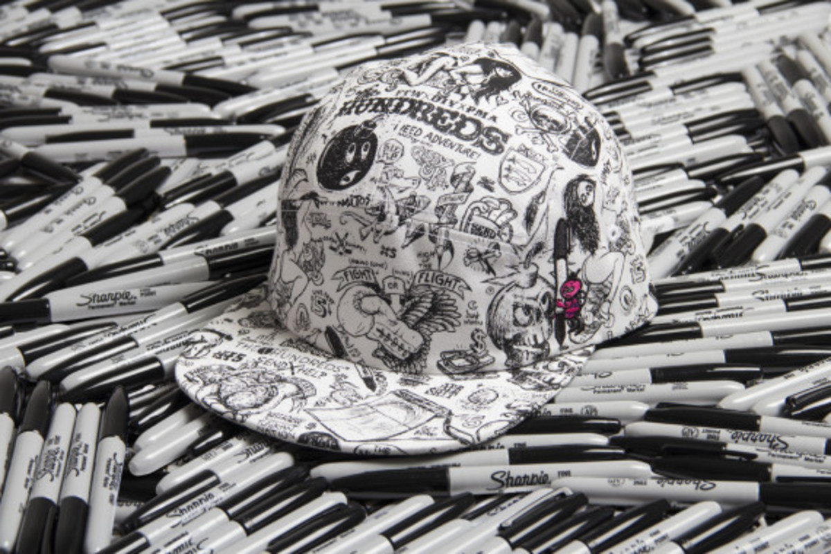 the-hundreds-todd-bratrud-capsule-collection-03