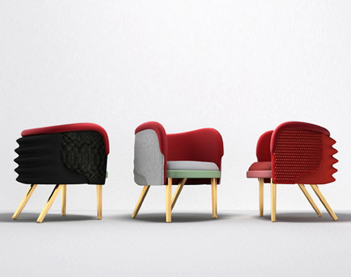the-easy-too-air-yeezy-inspired-armchairs-01
