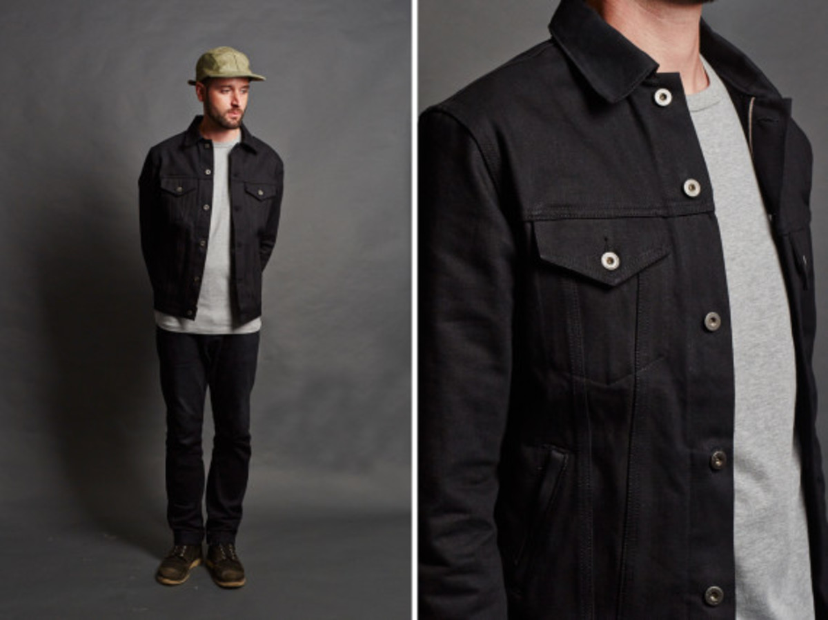 3sixteen-fall-winter-2014-collection-lookbook-10
