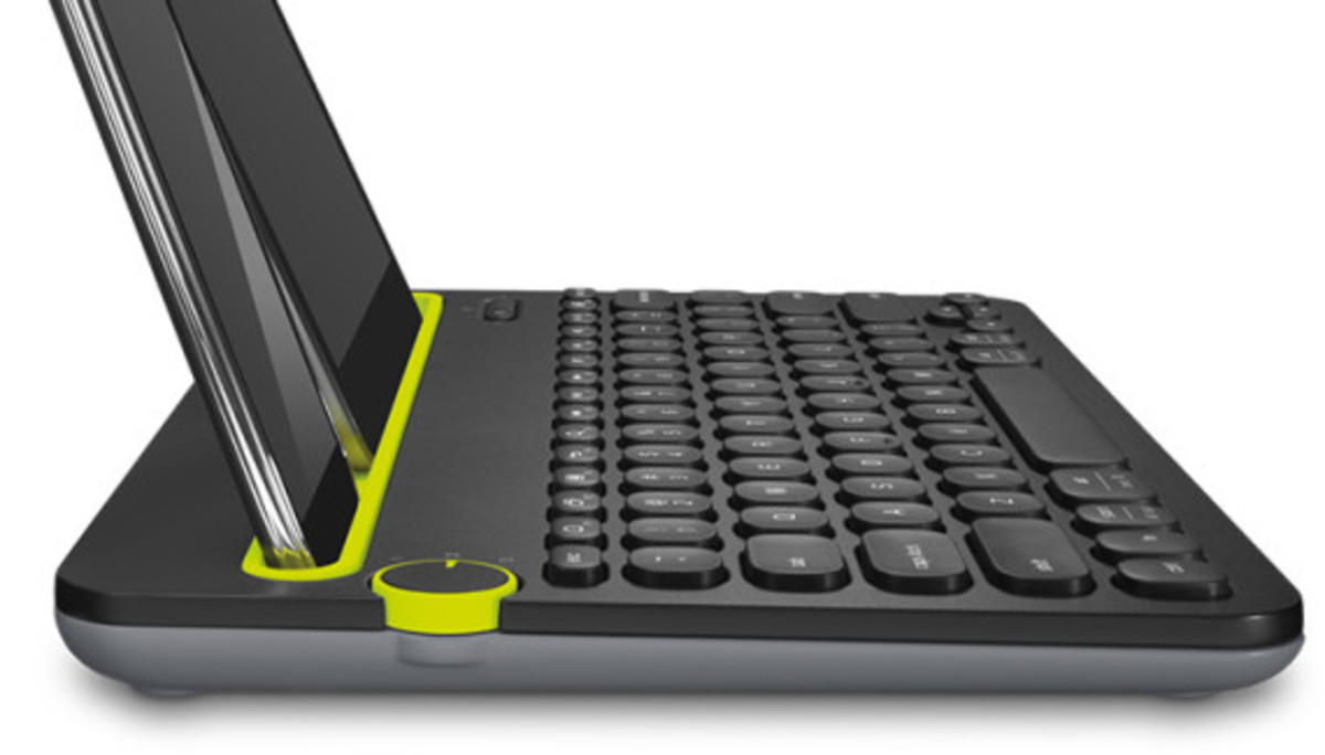 logitech-bluetooth-multi-device-keyboard-02