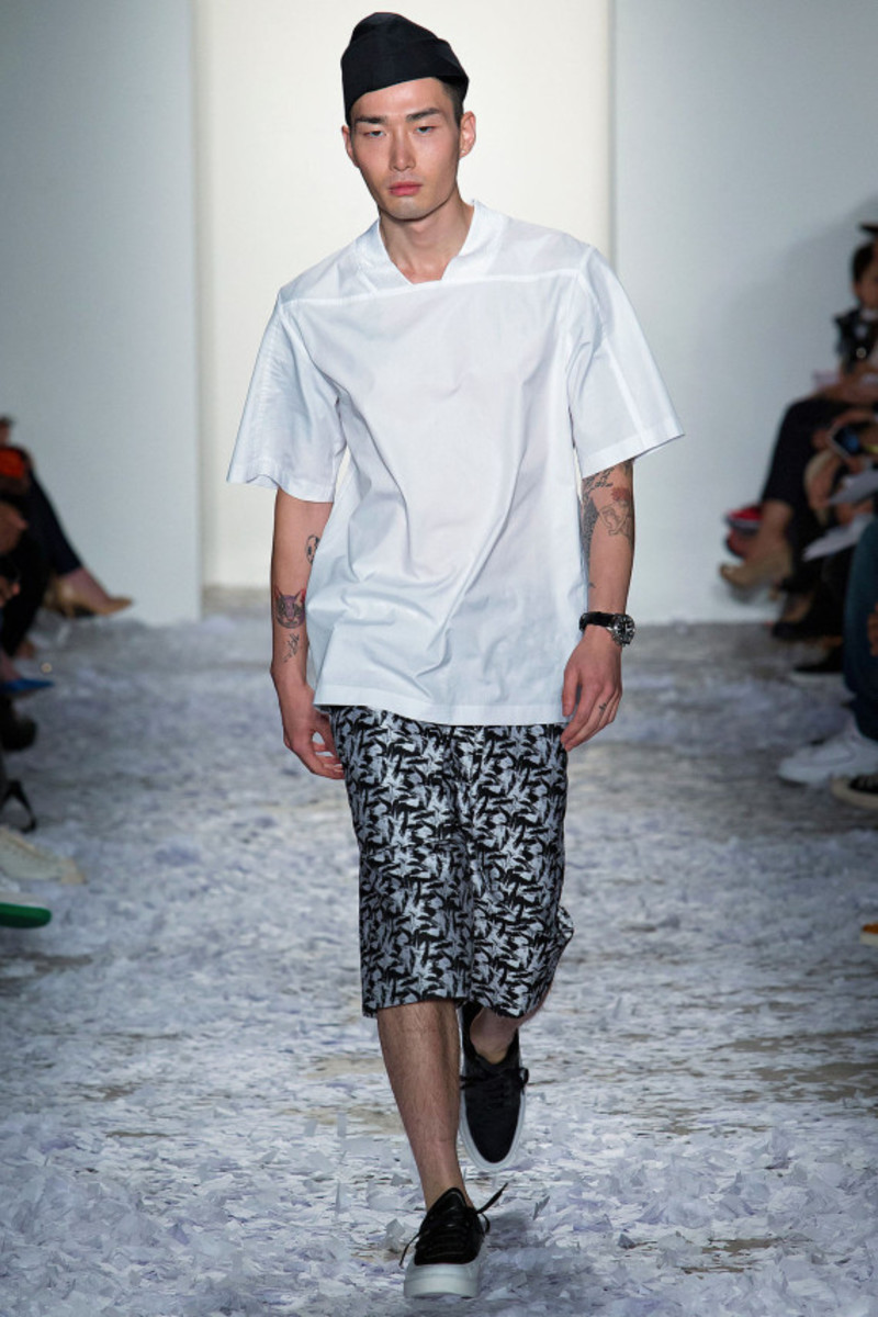 public-school-spring-summer-2015-collection-14