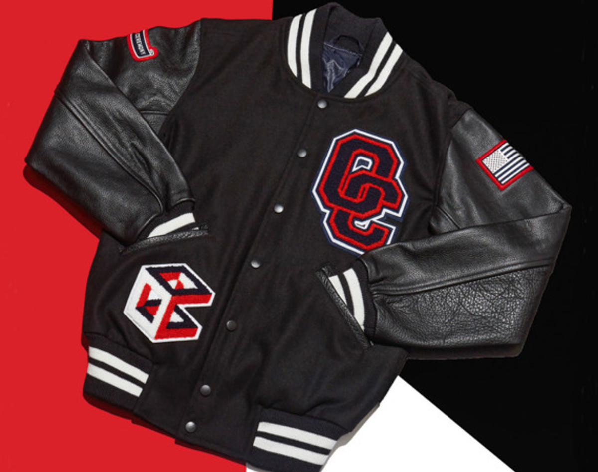 opening-ceremony-varsity-jacket-01