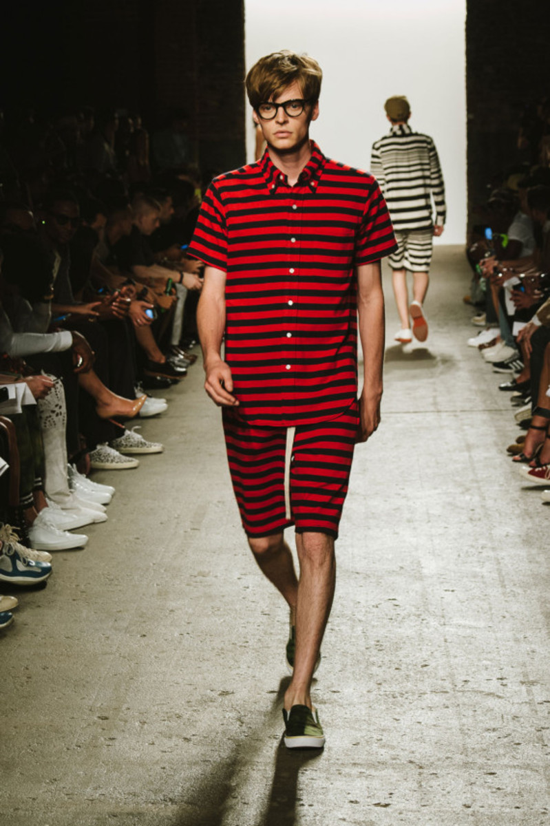 mark-mcnairy-new-amsterdam-spring-summer-2015-collection-24