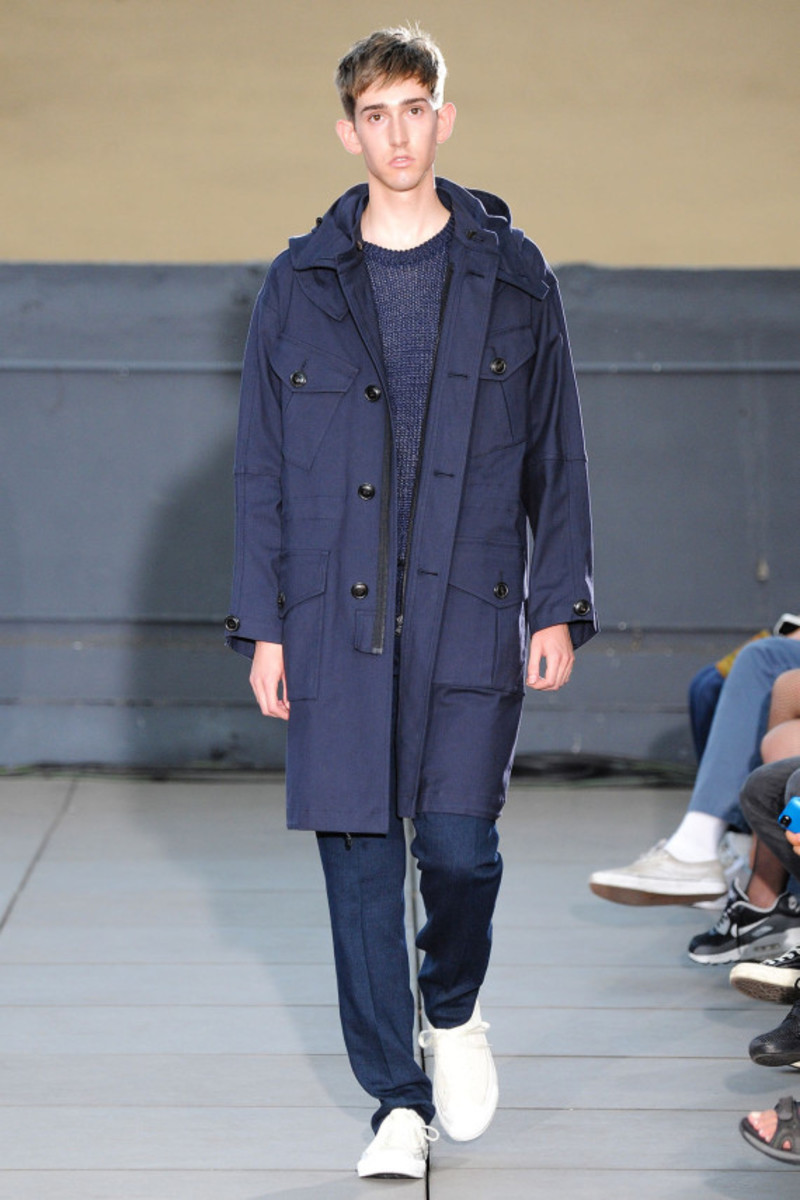 n-hoolywood-spring-summer-2015-collection-32