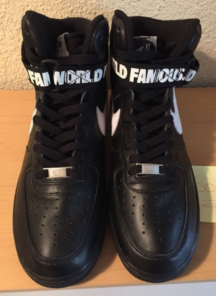 air-force-1-highs-supreme-black-03