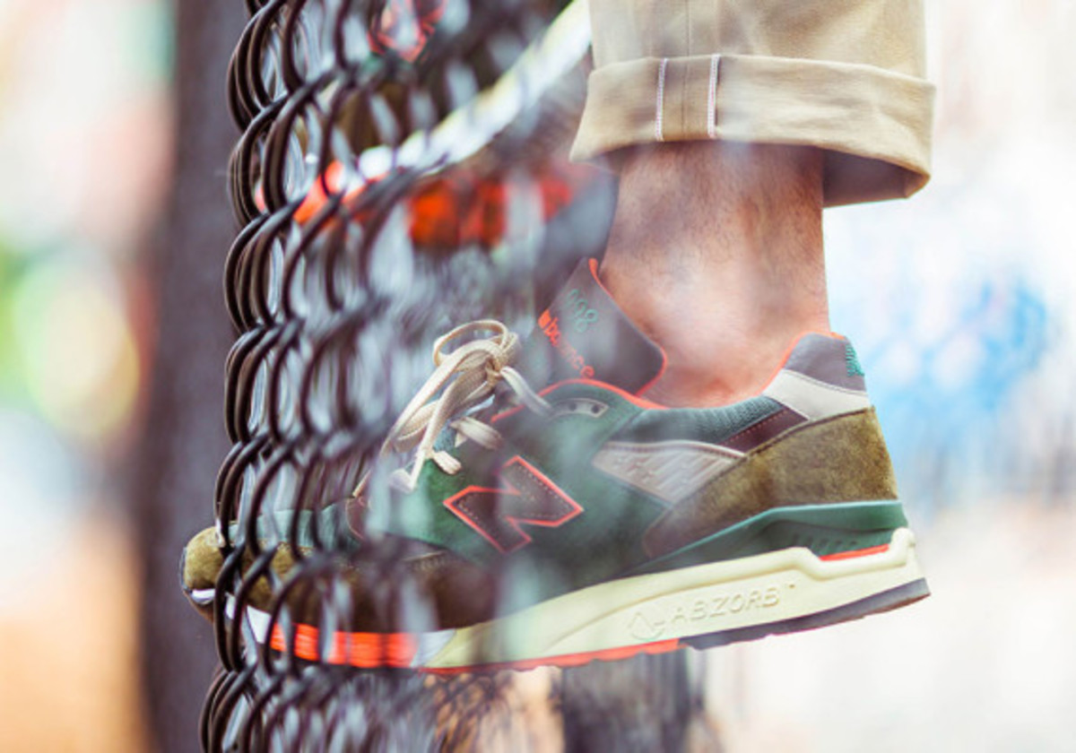 jcrew-new-balance-998-concrete-jungle-02