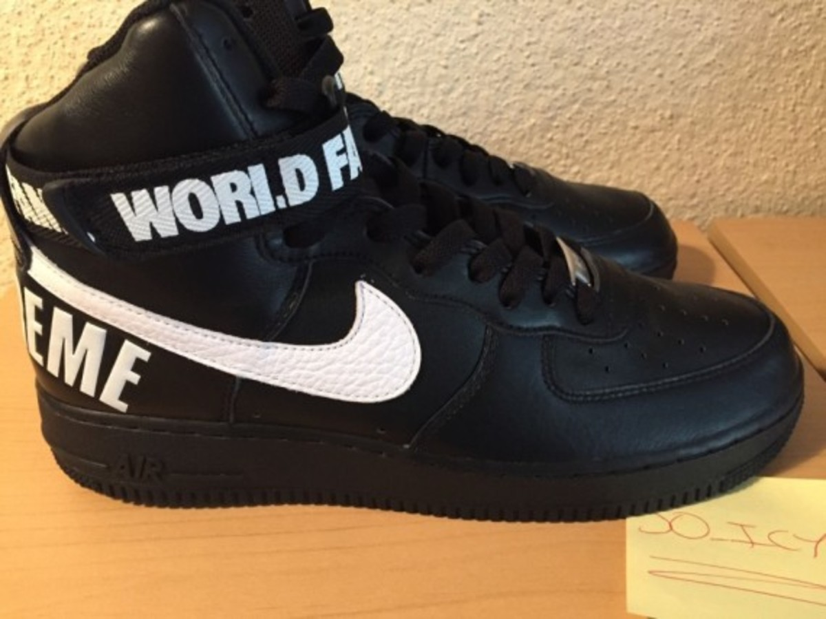 air-force-1-highs-supreme-black-04