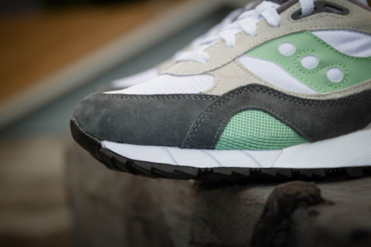 saucony-shadow-6000-running-man-collection-15