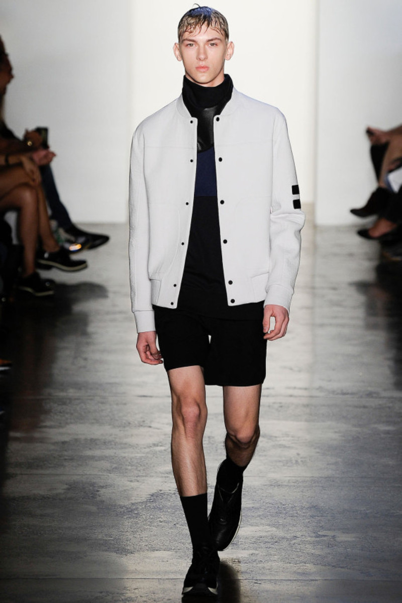 tim-coppens-spring-summer-2015-collection-runway-show-08
