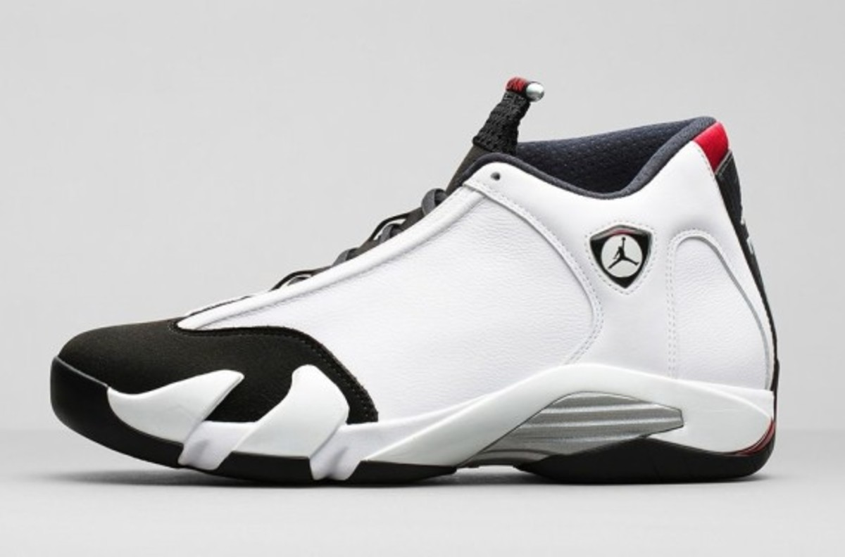 air-jordan-14-retro-white-black-01