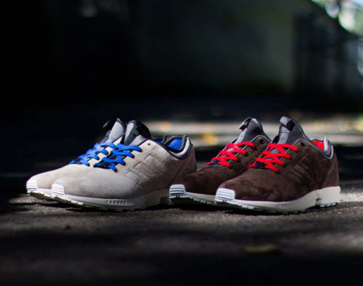 adidas-originals-zx-flux-nps-suede-pack-01