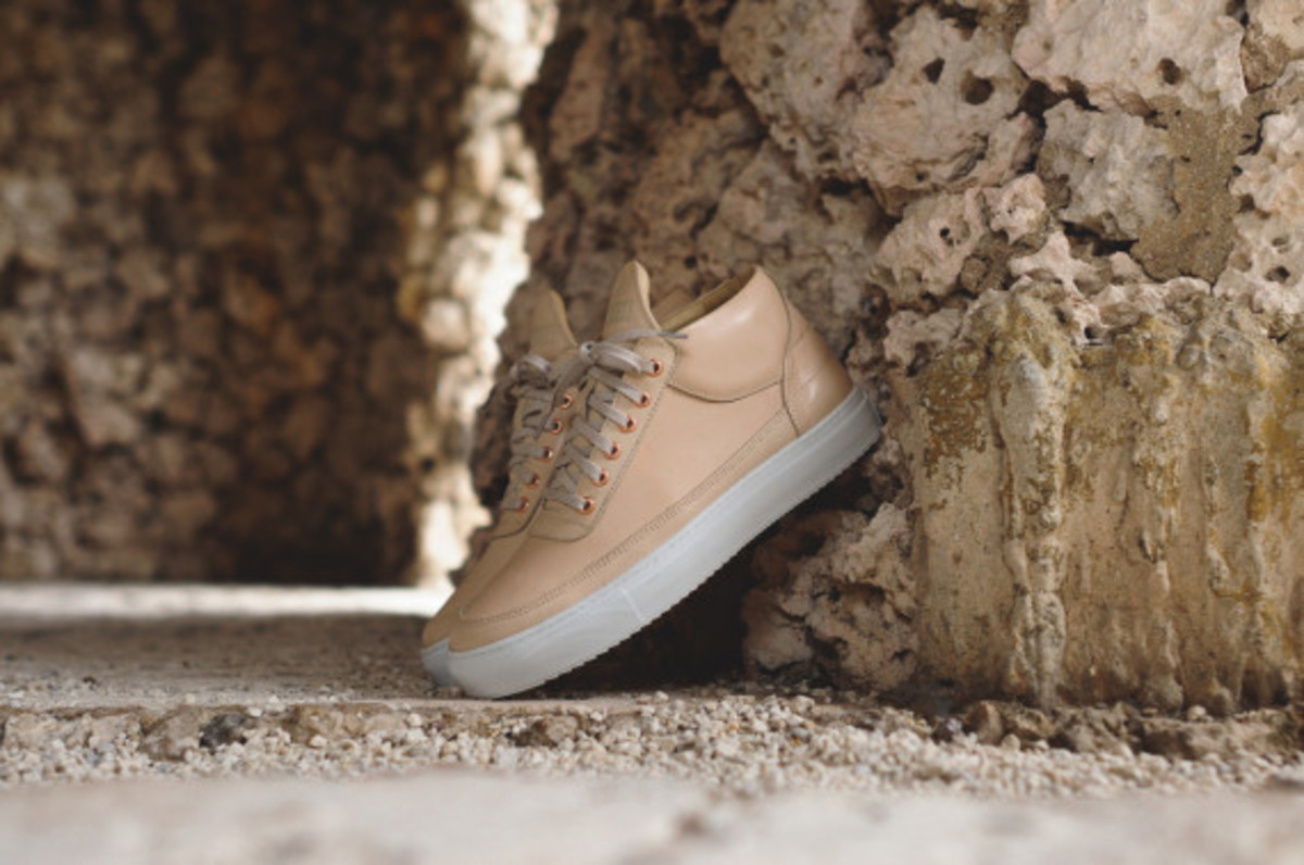 ronnie-fieg-filling-pieces-rf-mid-collection-07
