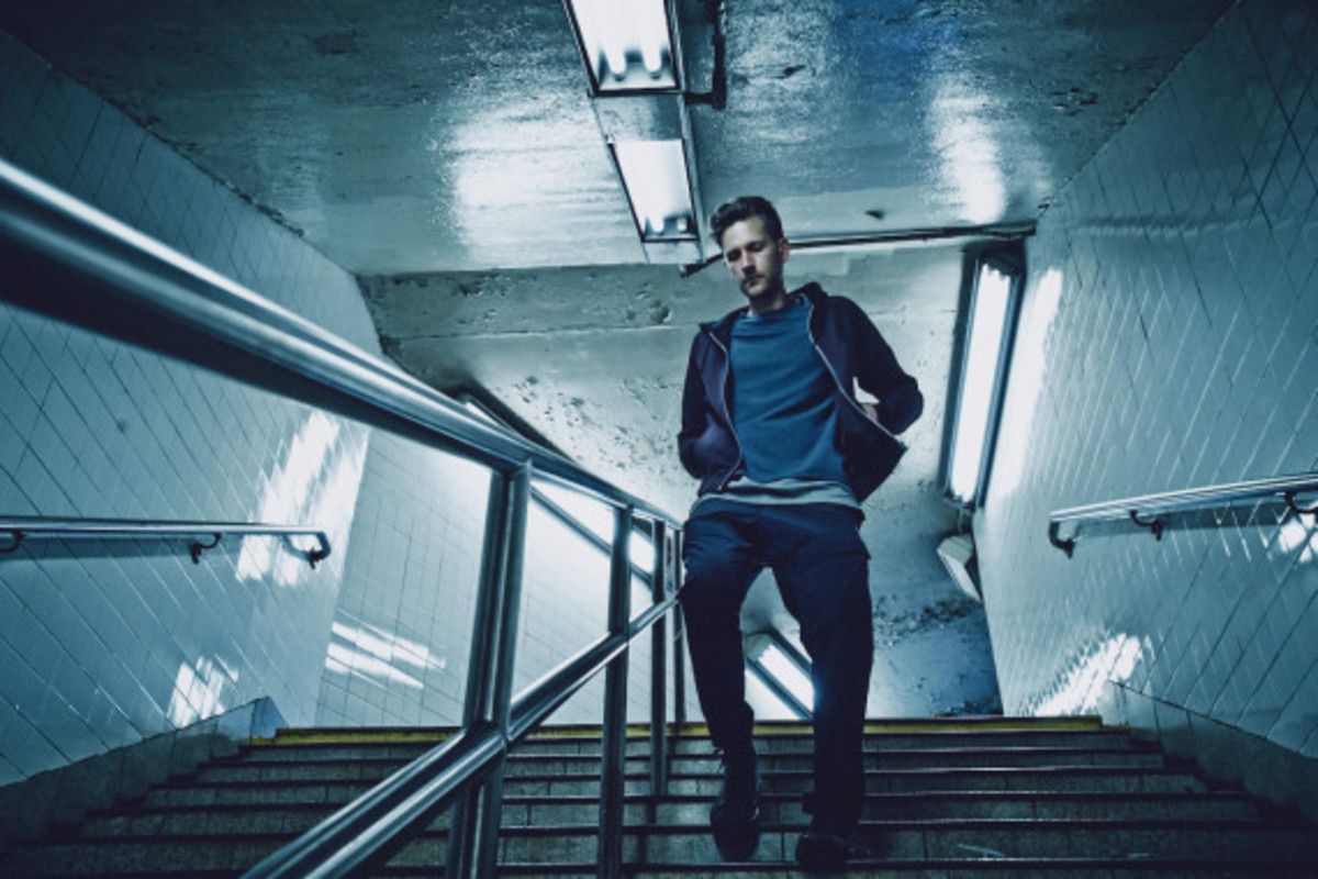 isaora-fall-winter-2014-movebetter-collection-02