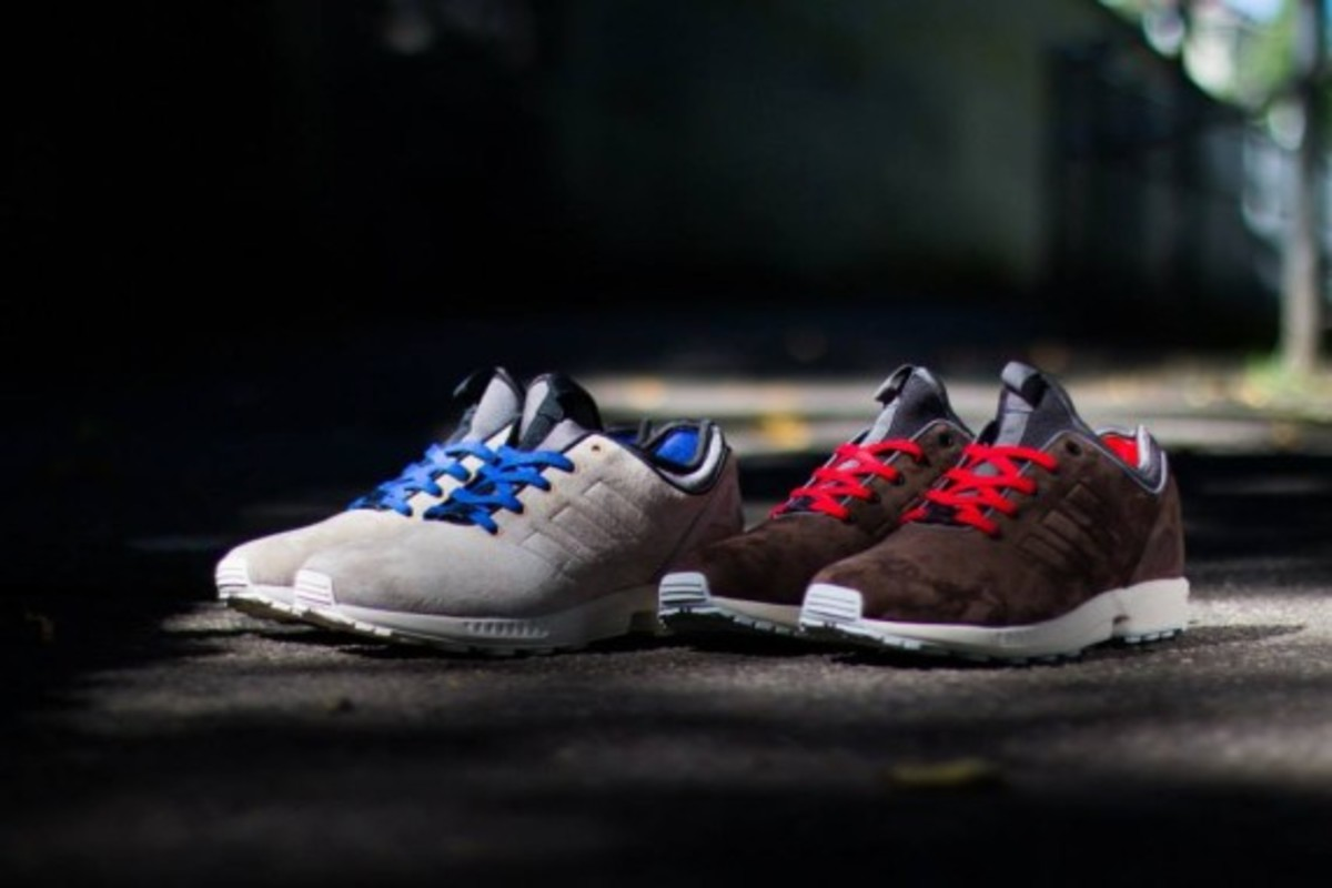 adidas-originals-zx-flux-nps-suede-pack-11