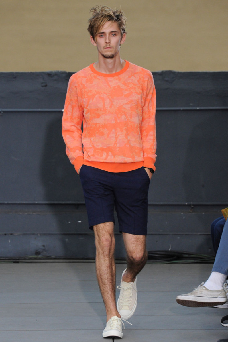 n-hoolywood-spring-summer-2015-collection-26