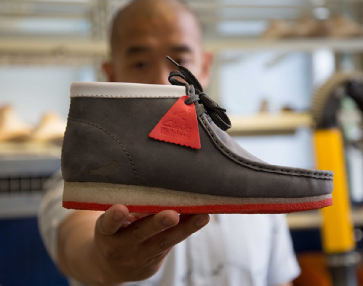 staple-clarks-footwear-collection-01