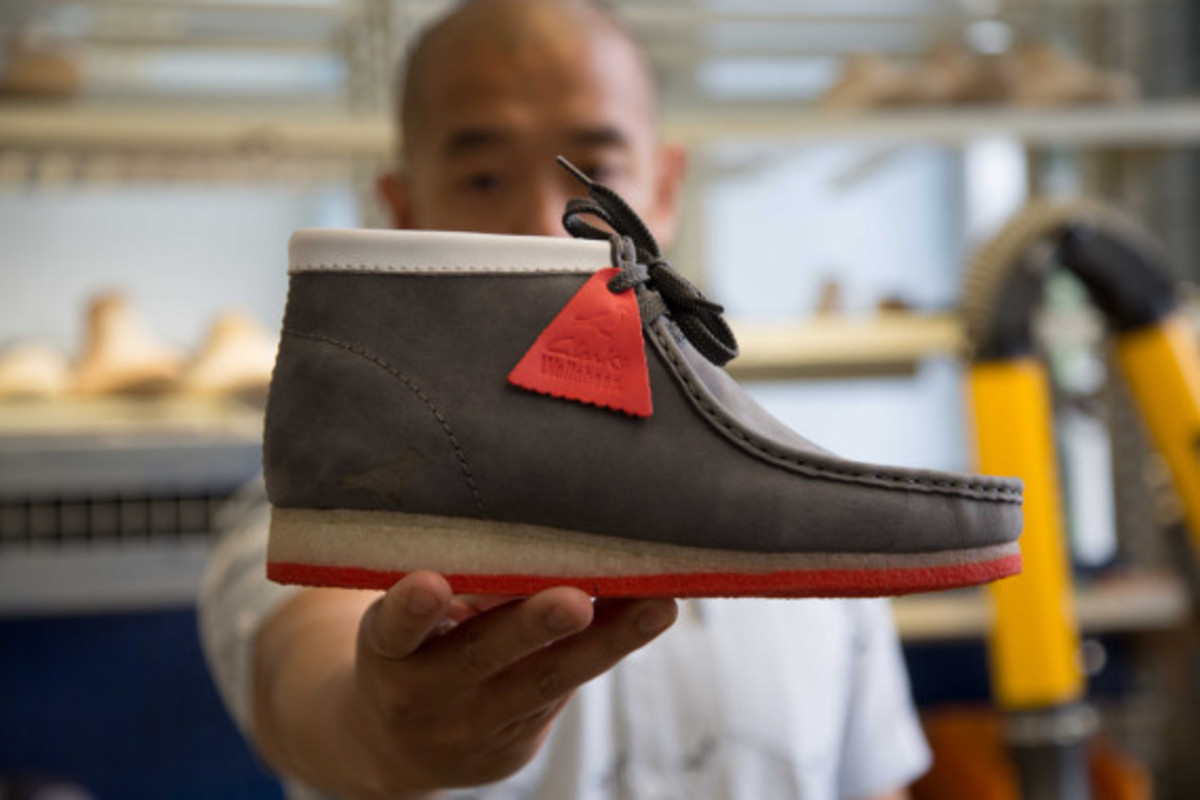 staple-clarks-footwear-collection-17