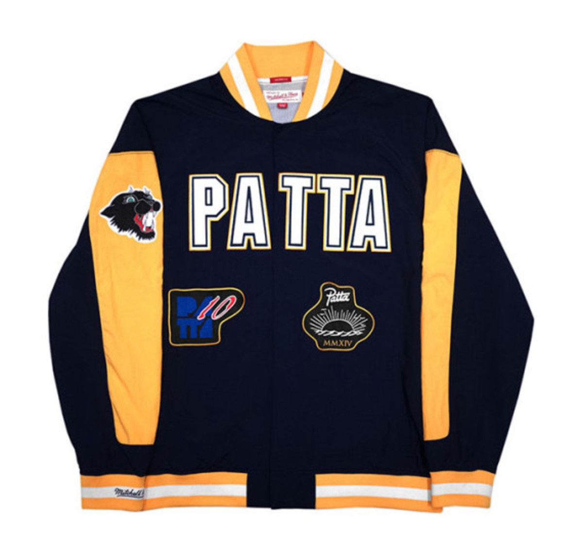 patta-mitchell-and-ness-capsule-collection-04