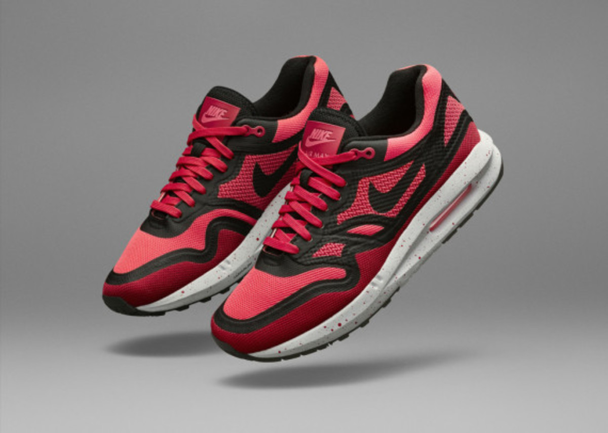 nike-launches-breathe-collection-20