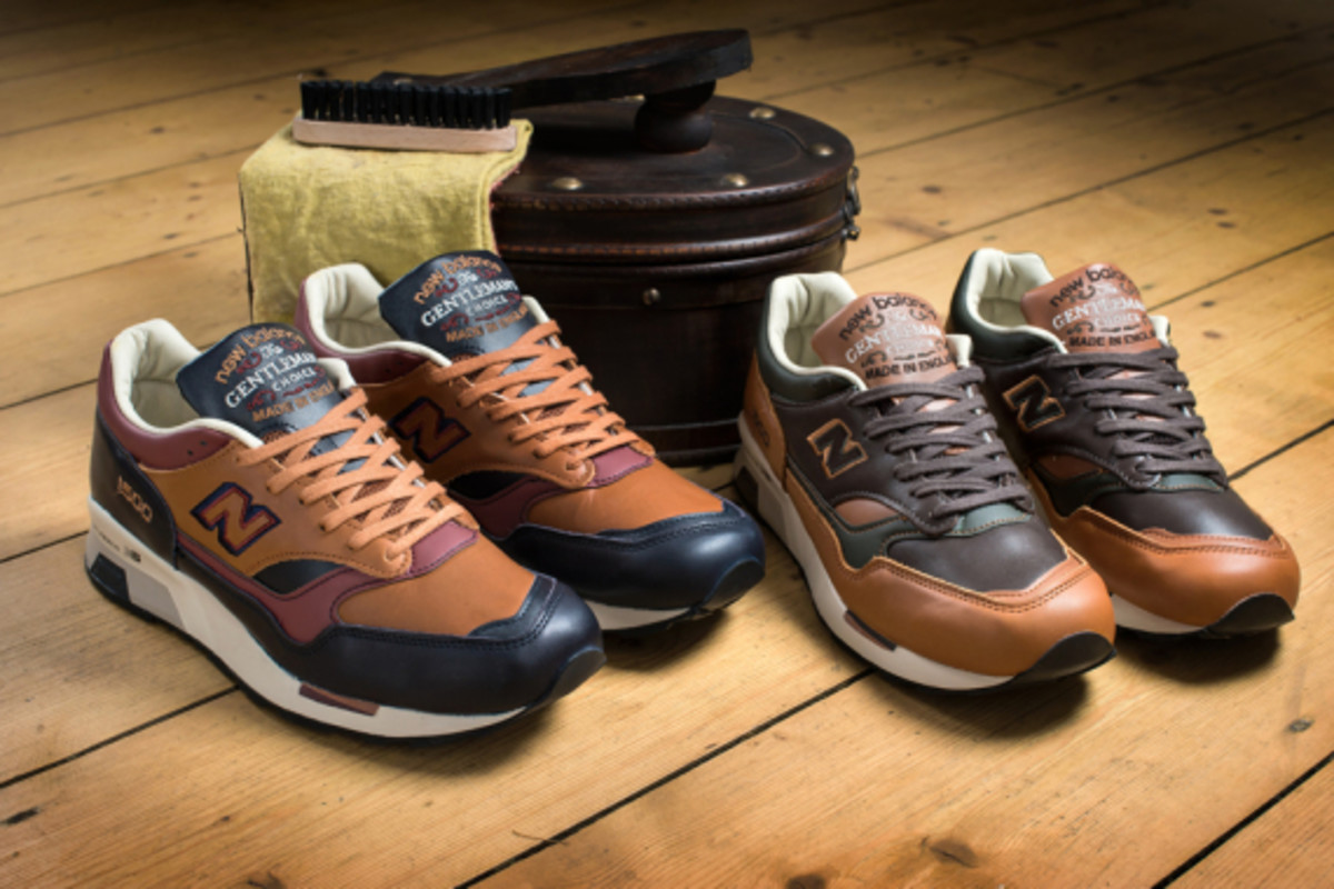 new-balance-made-in-england-1500-gentlemans-choice-pack-02