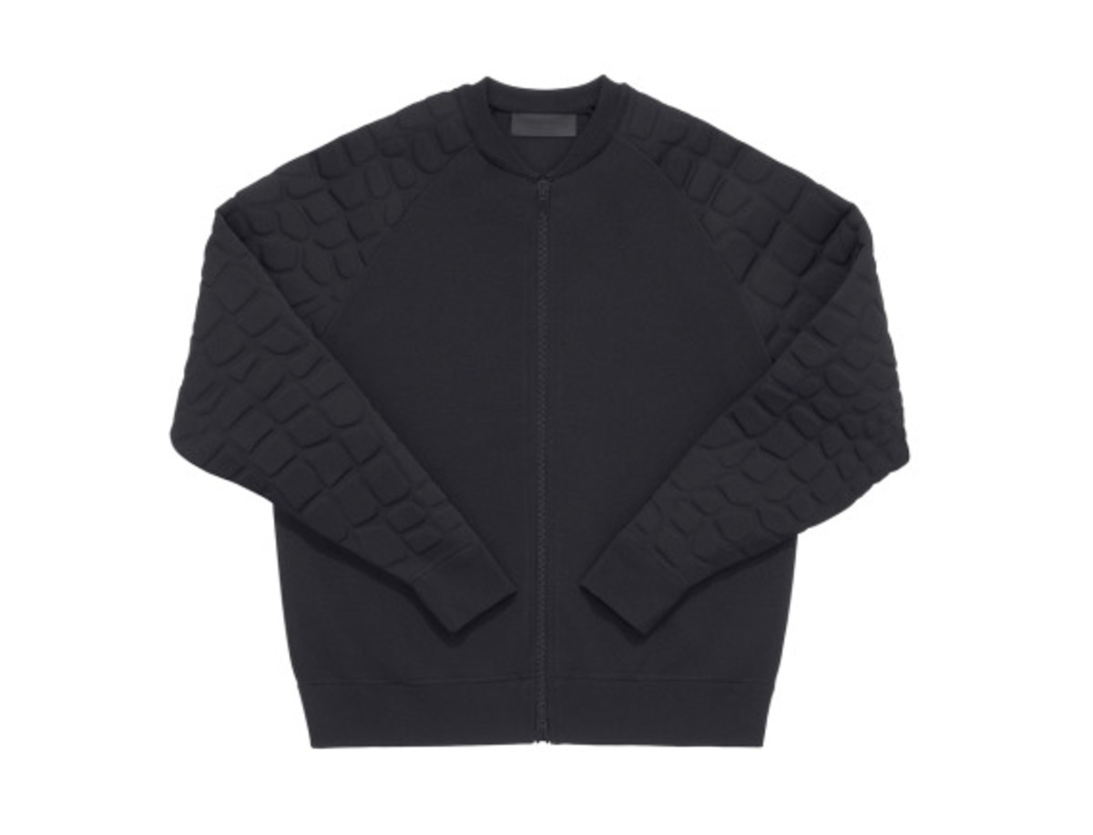 alexander-wang-h-and-m-mens-collection-22