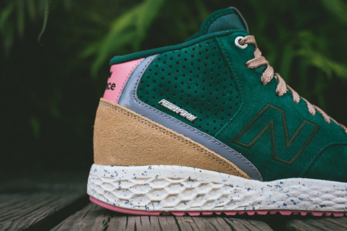 new-balance-mh998xgo-forest-green-03