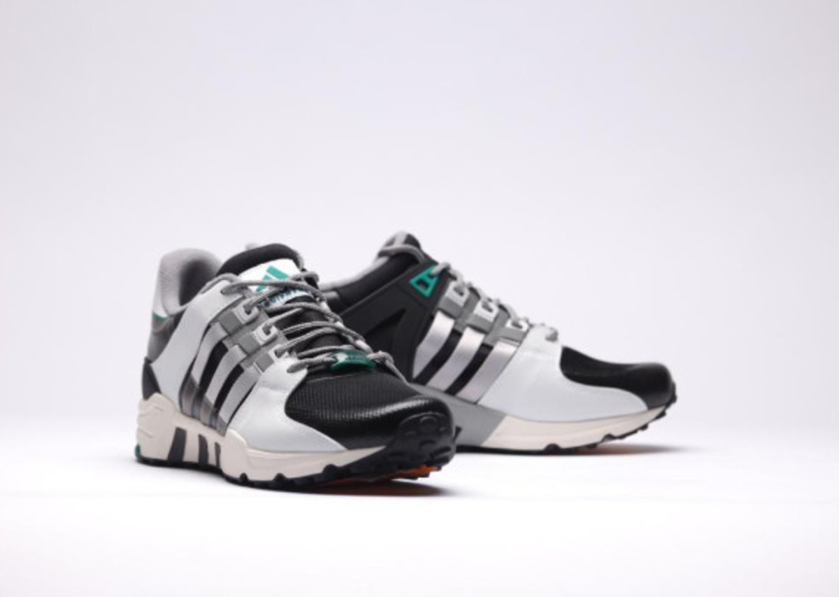 adidas-equipment-support-93-core-black-07
