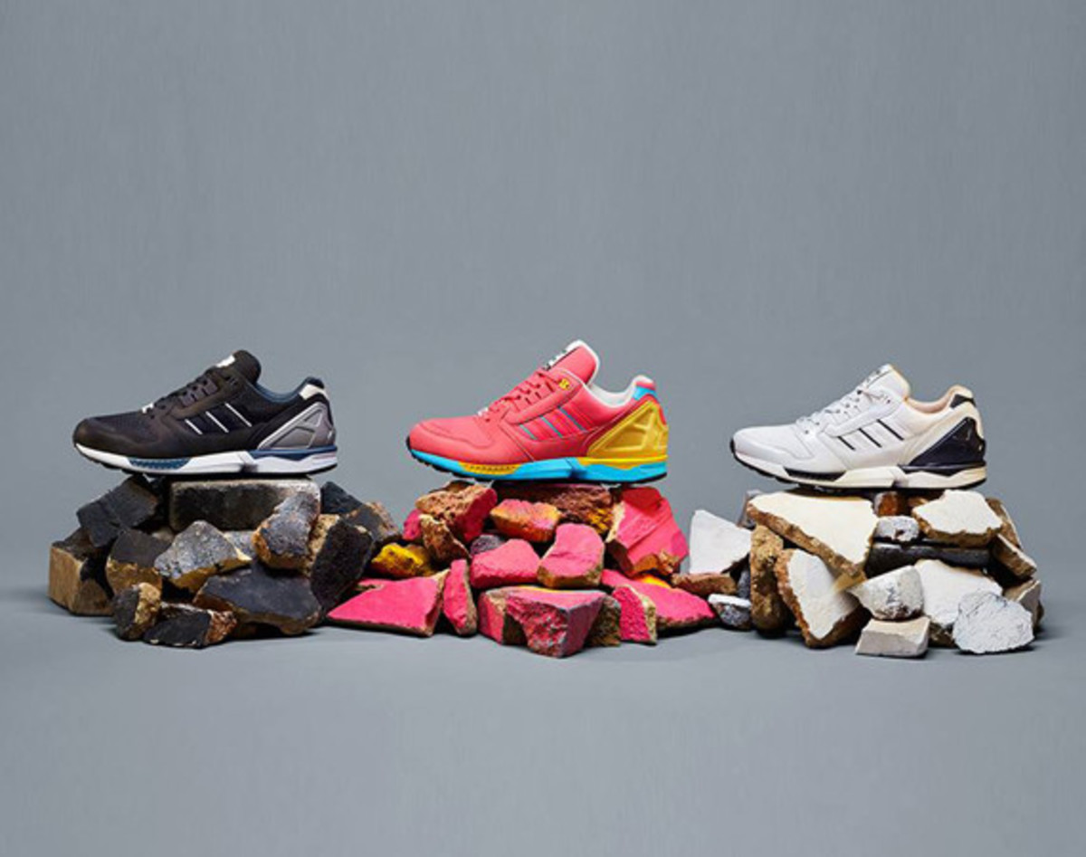 adidas-originals-zx-8000-fall-of-the-wall-pack-01