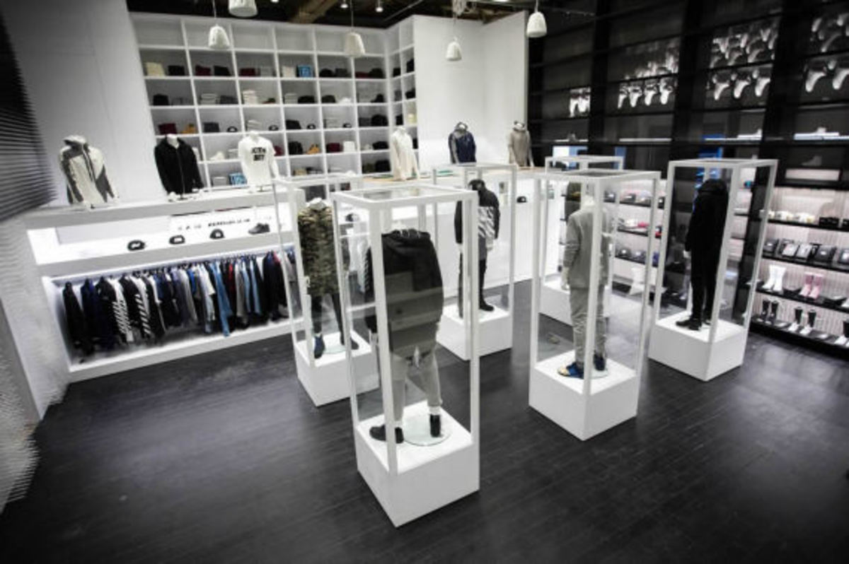 kith-nyc-store-expansion-inside-look-02