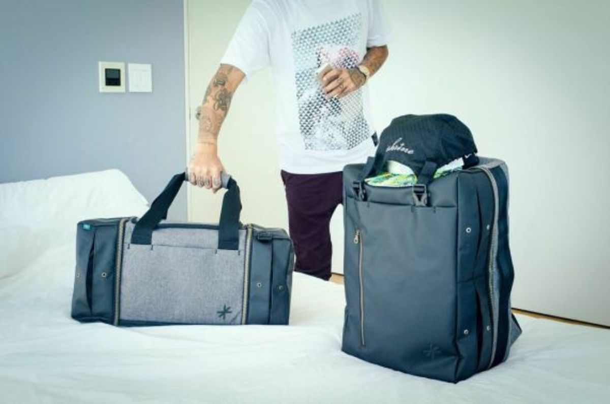 the-shrine-weekender-sneaker-backpack-and-duffle-05