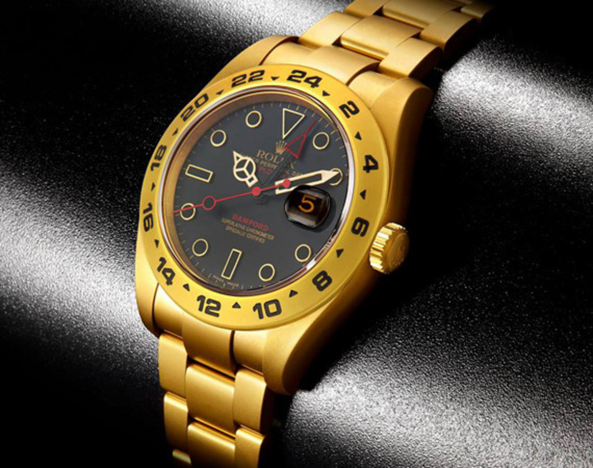 bamford-watch-department-rolex-explorer-ii-element-79-a