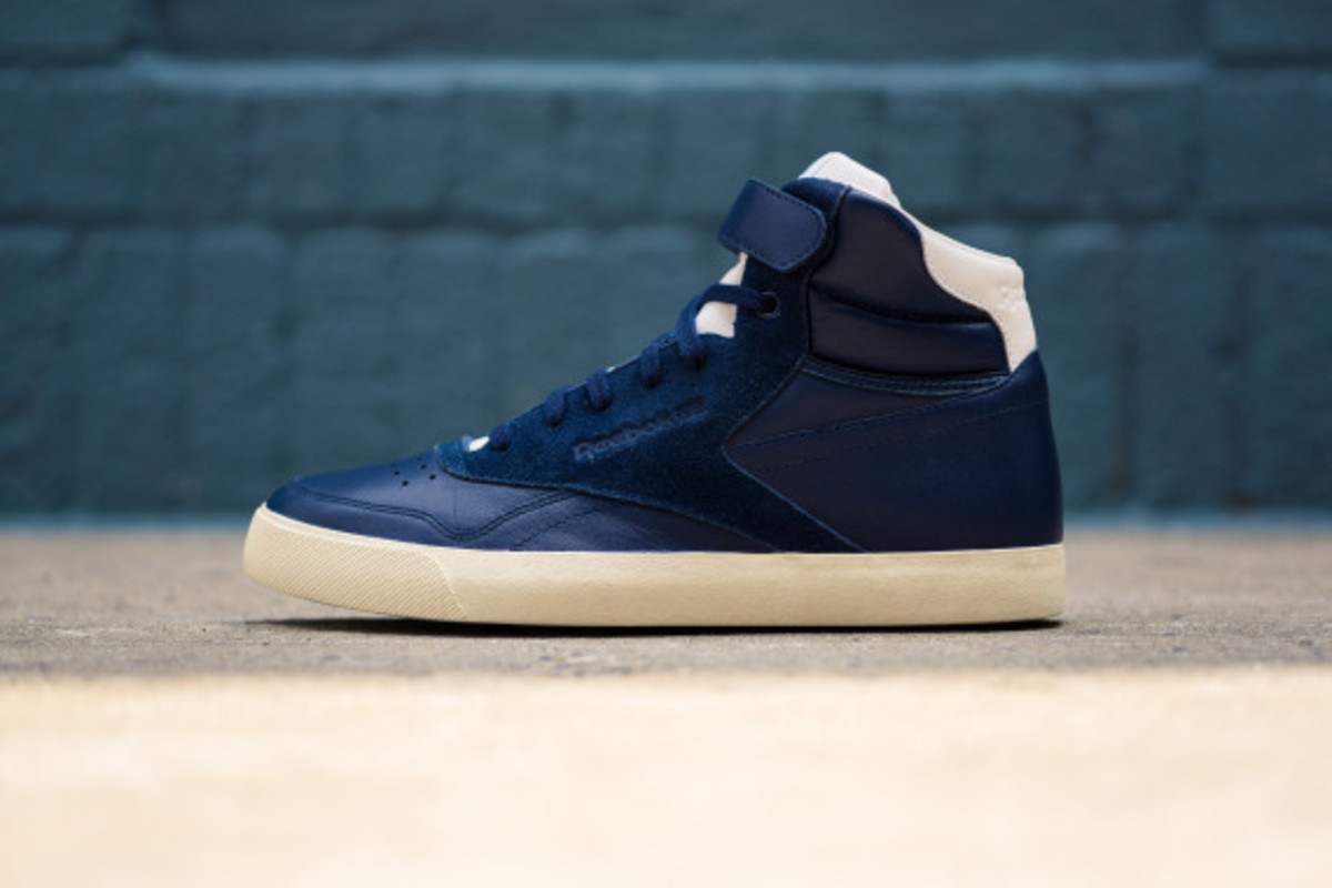 reebok-fvs-colors-pack-06