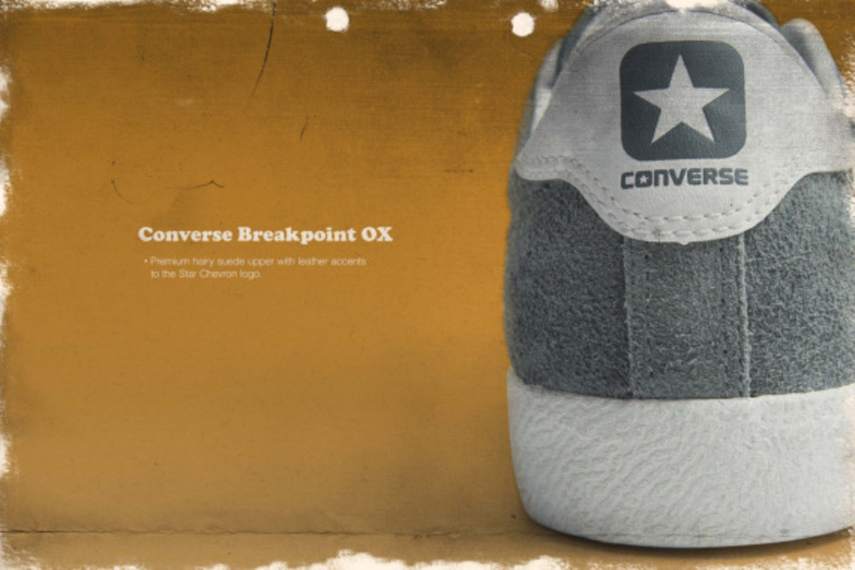 converse-breakpoint-ox-size-exclusive-04