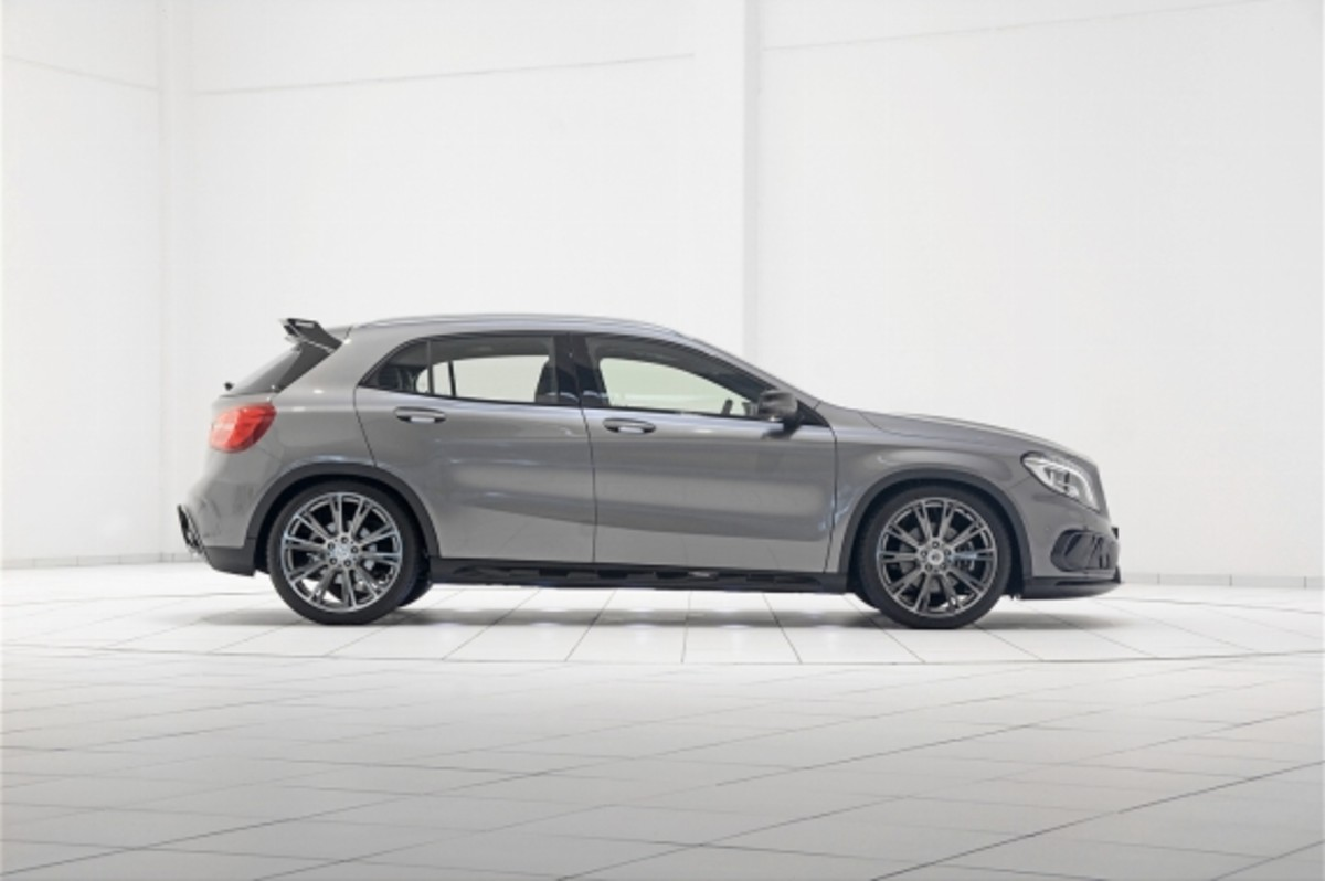 mercedes-benz-gla-class-amg-tuned-by-brabus-09