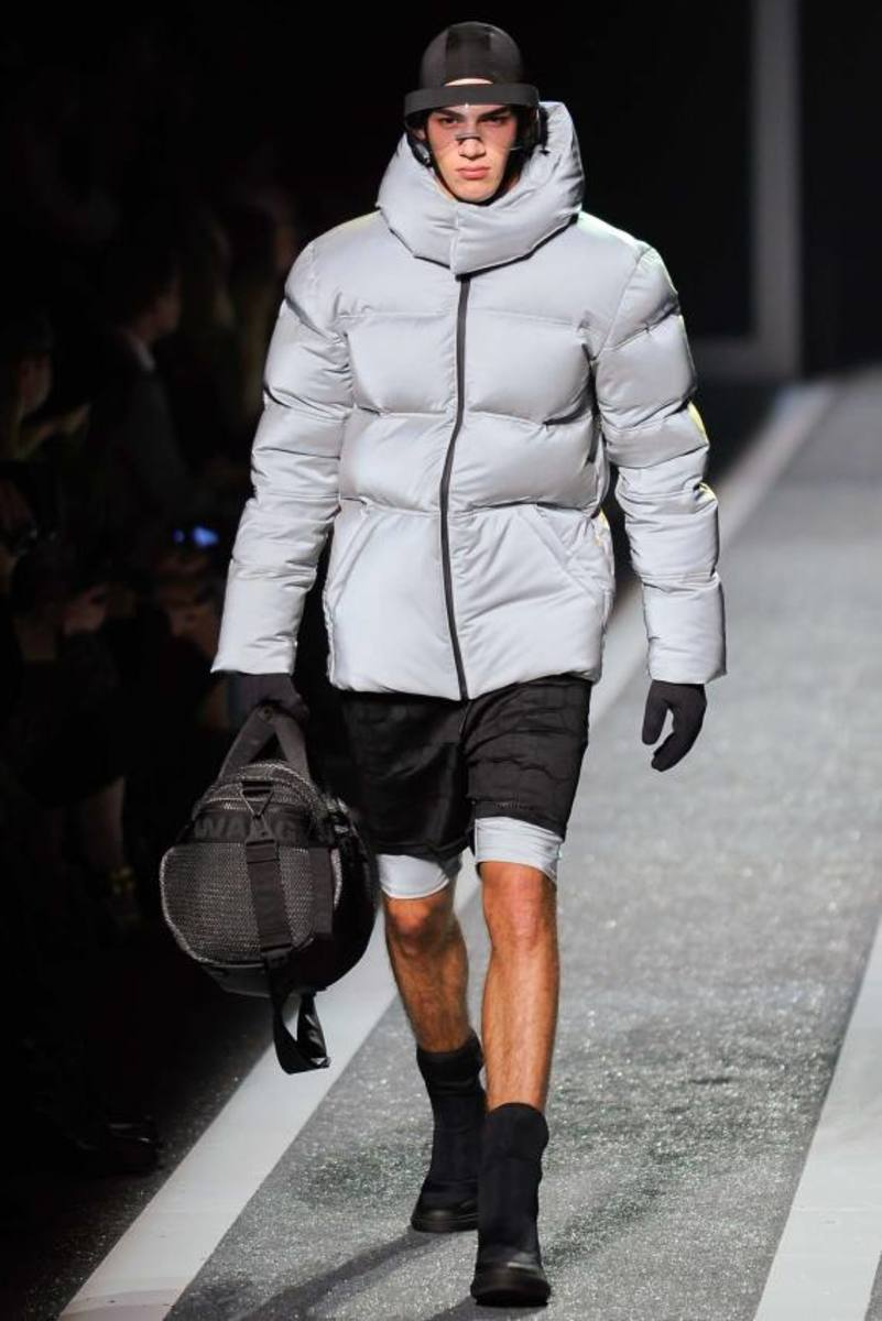 alexander-wang-and-h-and-m-runway-presentation-14