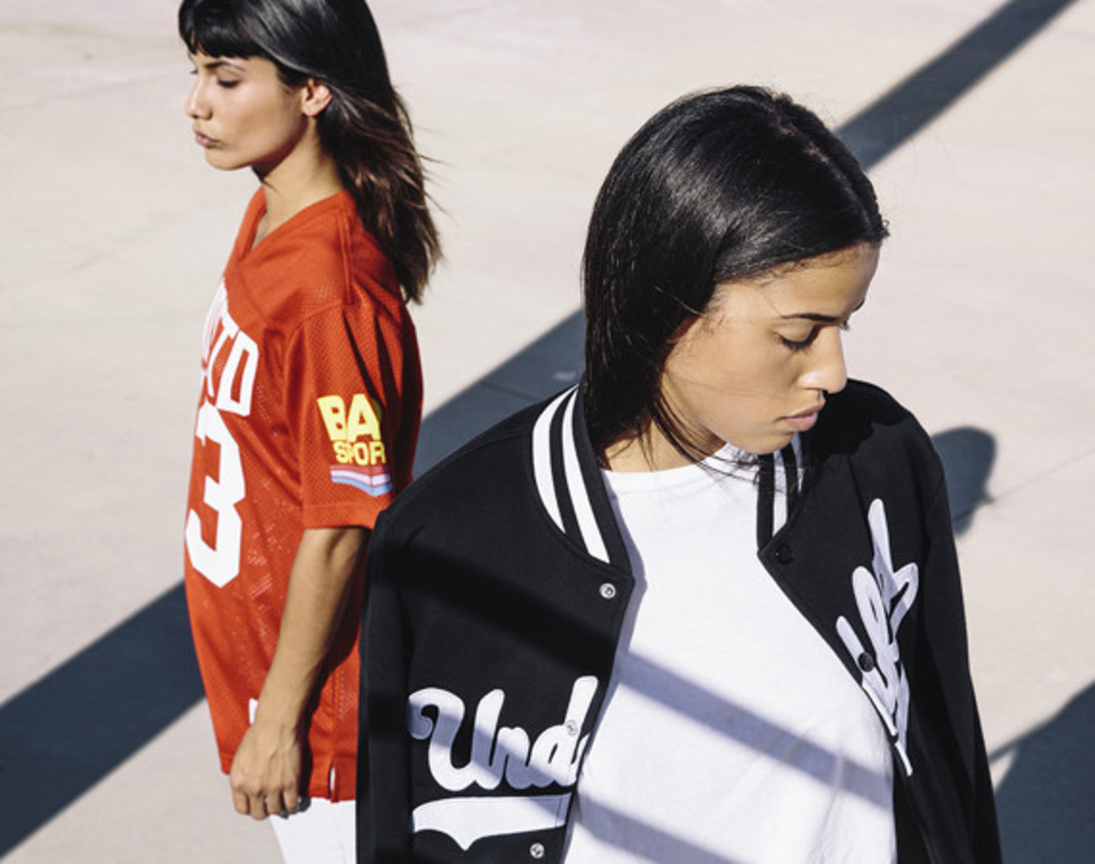 undefeated-fall-2014-delivery-2-lookbook-01