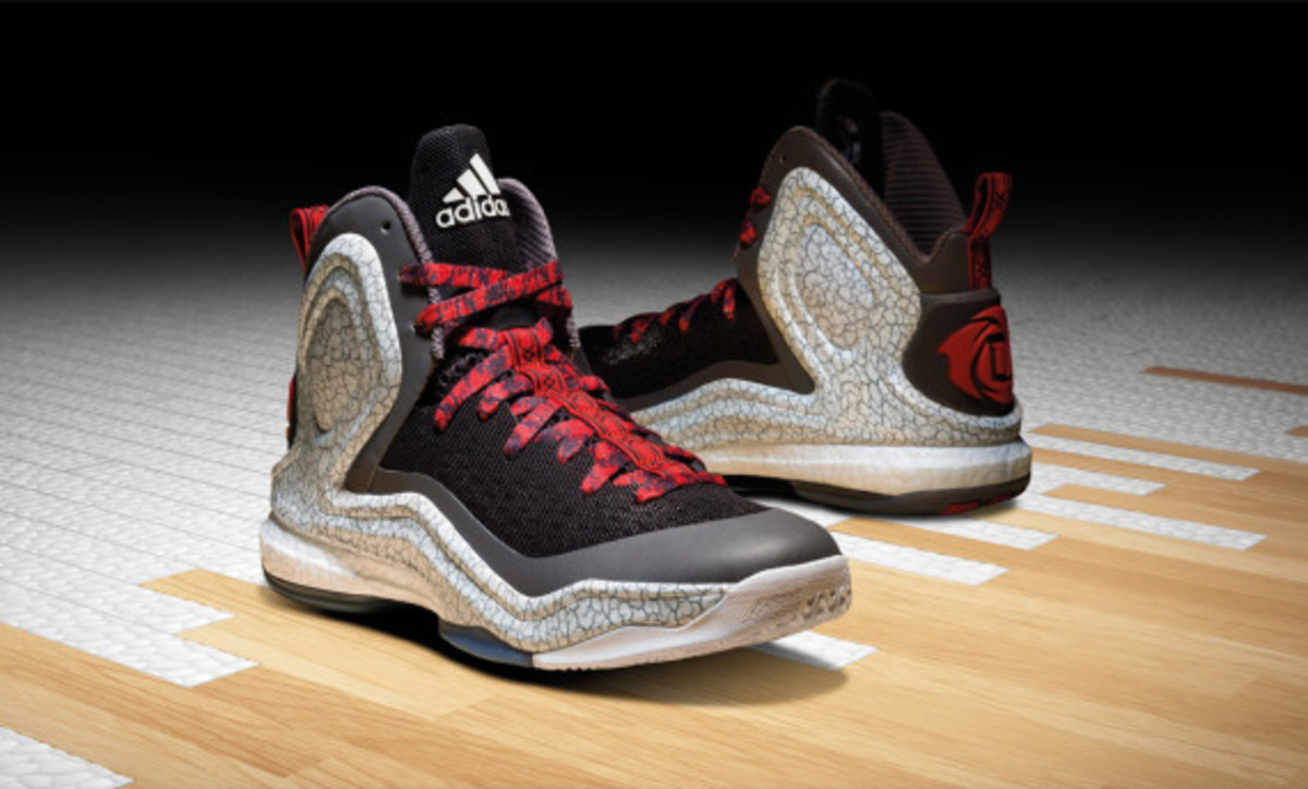 adidas-d-rose-5-boost-home-and-alternate-away-colorways-05