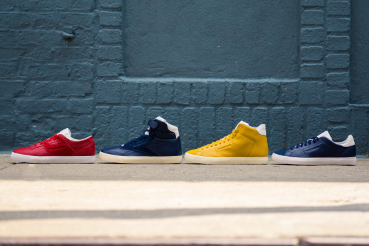reebok-fvs-colors-pack-02