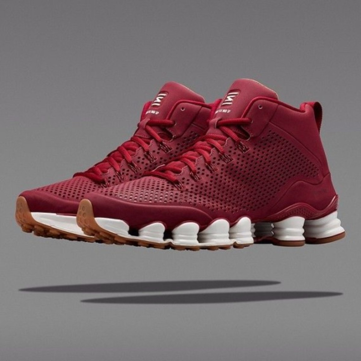 nike-shox-mid-tl-sp-red-gum