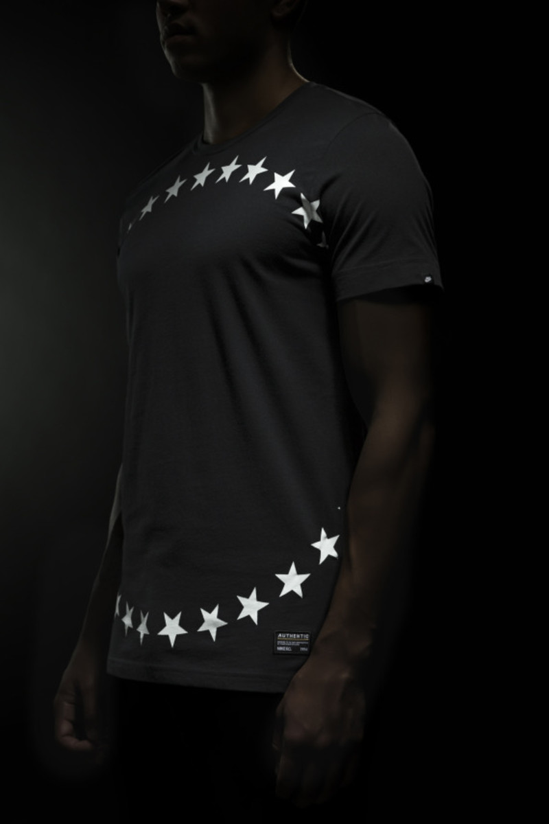 nike-fc-collection-holiday-2014-g