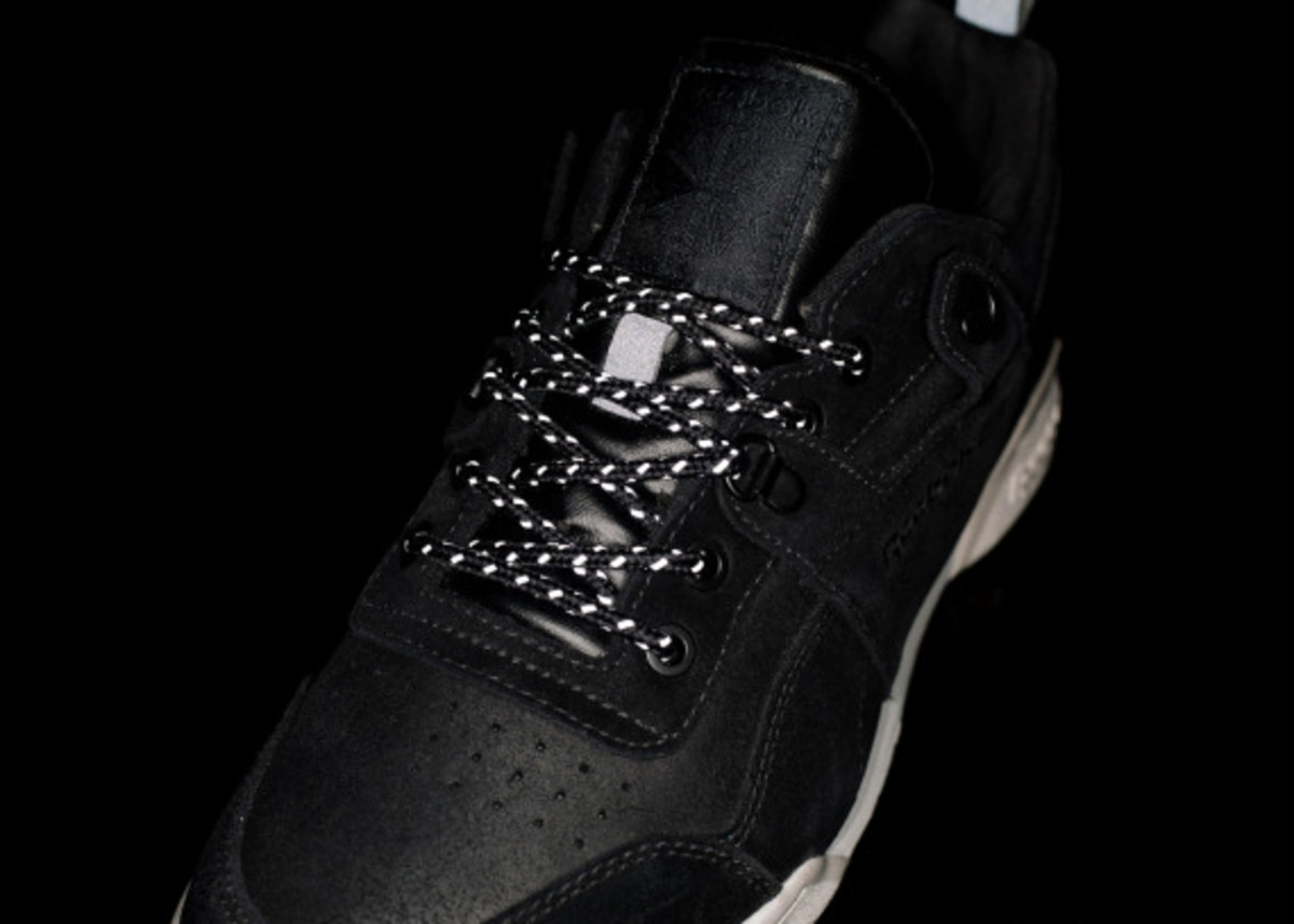 reebok-black-winter-pack-size-exclusive-06