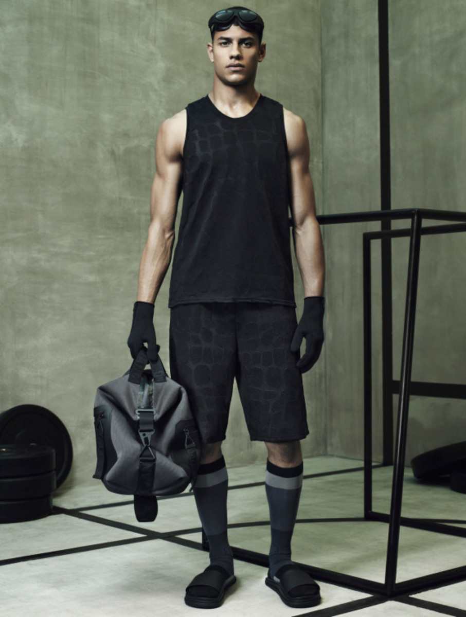 alexander-wang-h-and-m-mens-collection-001