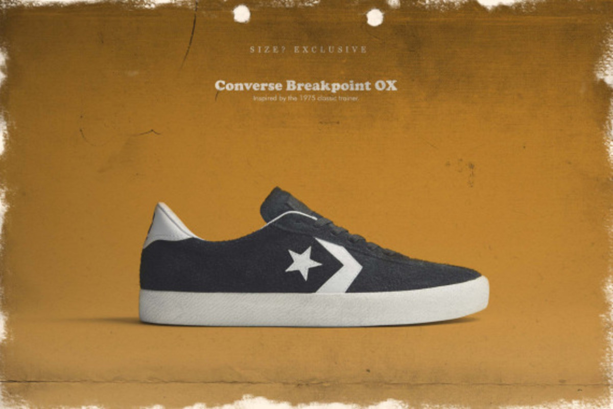 converse-breakpoint-ox-size-exclusive-10