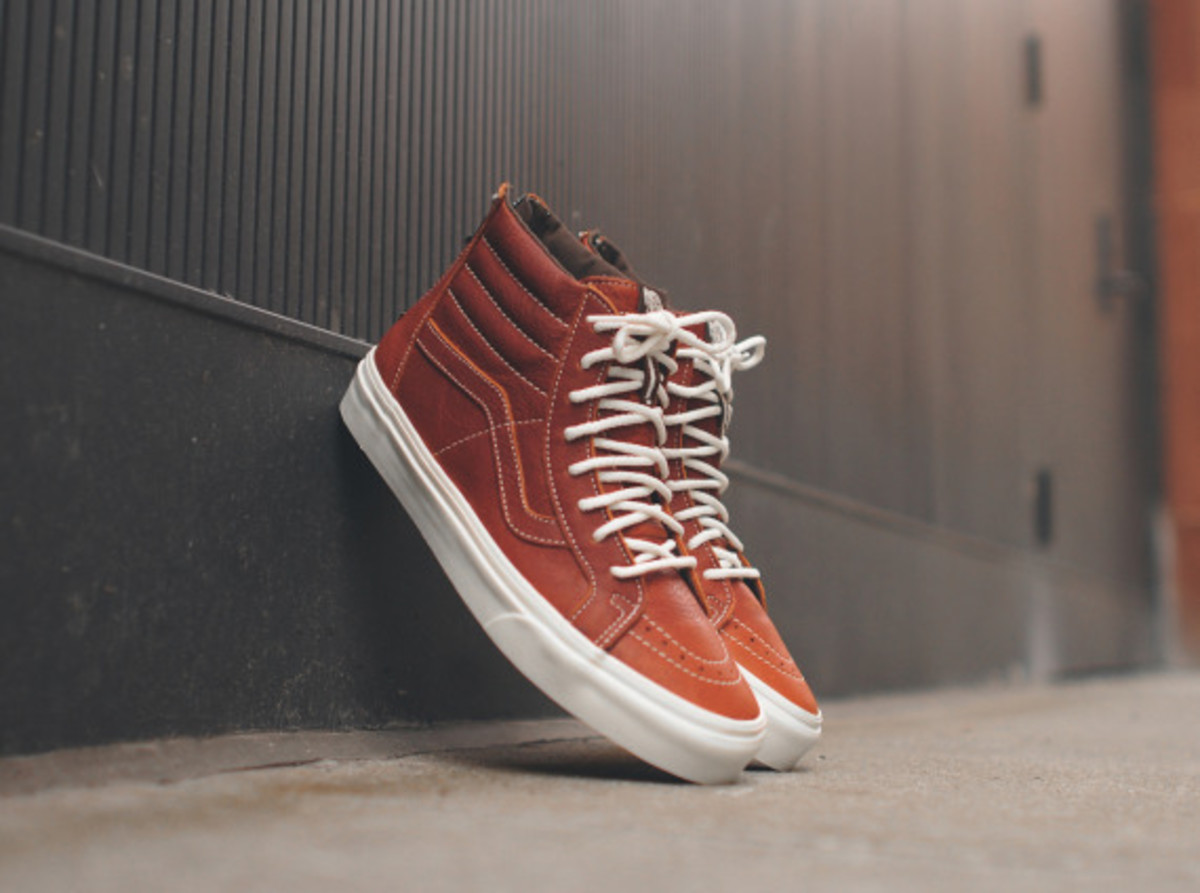vans-california-henna-boot-leather-pack-02