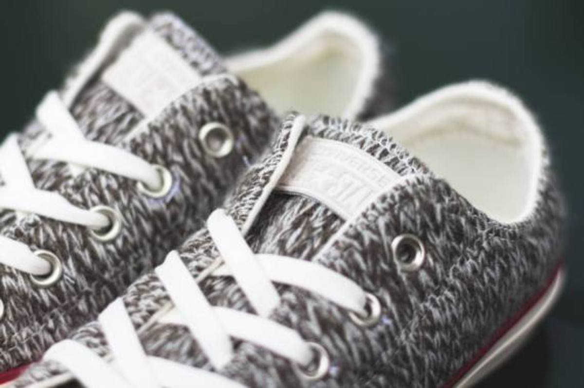 converse-chuck-taylor-all-star-knit-pack-17