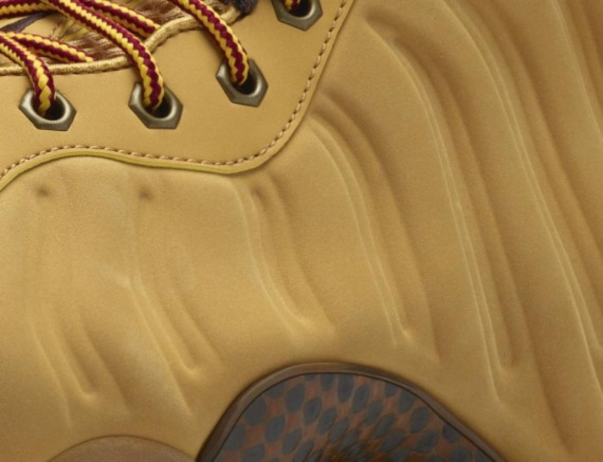 nike-air-foamposite-one-wheat-02